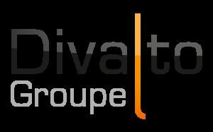 logo_groupe_couleurs-e1362665053171 (1)